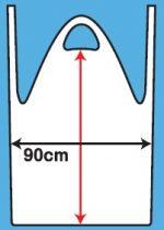 積水MSバリカルエプロン8